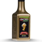 BORPower_prod_MS-600