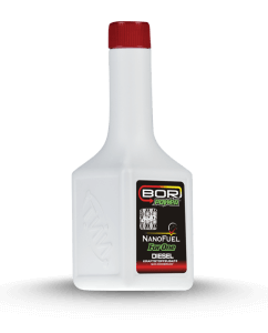 BORPower_prod_nanofuel_diesel